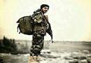 سوریه چه خبر (خاطرات حضور در جمع مدافعان حرم در سوریه)