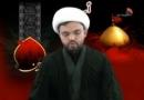 د اربعین ورځې زیارت ترجمه او کلی نکات (دریمه حصه)