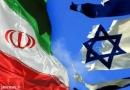 ایران تےااسرائیل دےتعلقات