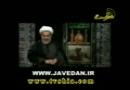 کربلا و عاشورا از زبان حجة الاسلام و المسلمین جاودان قسمت 30