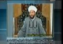 عظمت حضرت زینب در کلام مفتی اعظم سوریه