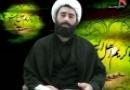 کلمات عرفانی امام حسن مجتبی (ع) در مورد مشورت