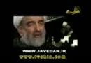 کربلا و عاشورا از زبان حجة الاسلام و المسلمین جاودان قسمت 25