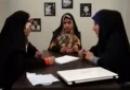 تاثیر مراسمات عزاداری اهلبیت(ع) بر مسلمان شدن همسرم