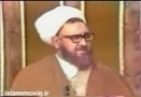 نقش ولی فقیه در اجتماع اسلامی