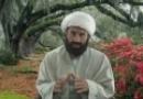 برسی ارتداد در اسلام / قسمت اول