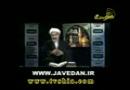 کربلا و عاشورا از زبان حجة الاسلام و المسلمین جاودان قسمت 2
