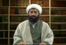 سیره امام صادق ع در مبارزه با حکومت ظلم و انقلاب و  تشکیل حکومت