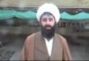 حضور امام حسن و امام حسین(ع) در جنگ اعراب با ایران