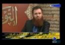 انکار حضور 20 میلیونی زائران اربعین حسینی توسط شبکه وهابی