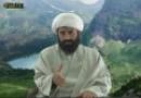 ارتداد در اسلام قسمت دوم / چگونه شخص مرتد می شود