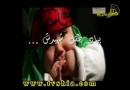 فوتوکلیپ تاثیرگذار درباره حضرت علی اصغر و امام زمان علیهما سلام و کربلا