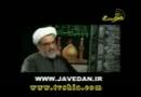کربلا و عاشورا از زبان حجة الاسلام و المسلمین جاودان قسمت27