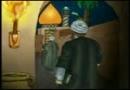 مرحوم کافی / روایت داستان تشرف مقدس اردبیلی خدمت امام زمان عجل الله تعالی فرجه الشریف