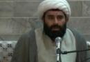 عظمت و اهمیت اربعین امسال در تاریخ اسلام ناب