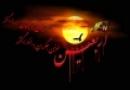 اربعین امام حسین علیه السلام ( استاد ضیایی )