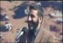 عاشورای 90 سخنان حاج حسین یکتا