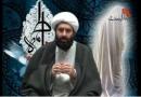 فدک و حضرت زهرا سلام الله علیها قسمت دوم