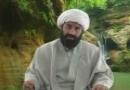 ارتداد در اسلام قسمت سوم / حکم ارتداد و حقوق بشر