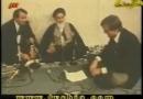 مصاحبه یادگار امام درباره گروگانهای آمریکایی