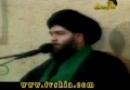 حالات امام خمینی در روضه امام حسین(ع)