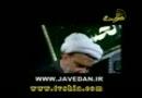 کربلا و عاشورا از زبان حجة الاسلام و المسلمین جاودان قسمت 9