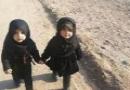 روایات فضیلیت زیارت امام حسین ع در اربعین + فیلم حضور کودکان خردسال در پیاده روی اربعین به عشق سه ساله ابا عبد الله الحسین ع