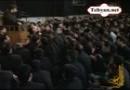 حاج محمود کریمی / اربعین - بر پا کنید قافله سالار می رسد