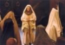 چرا مسیحی نیستم ؟ قسمت سوم حضرت مریم سلام الله علیها