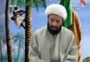 فدک و حضرت زهرا سلام الله علیها قسمت هفتم