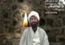 معرفت اجمالی به امام صادق علیه السلام 3