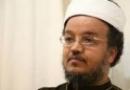 سوالهای بی جواب شیعیان که وهابیت در پی سانسور است ، سانسور تاریخ فاطمه زهرا سلام الله علیها