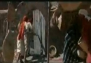 فیلم سینمایی محمد رسول الله قسمت 2