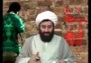 ظلمها و دشمنی ها نسبت به امام هادی علیه السلام