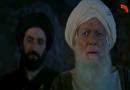 ایمان درون کفربررسی زندگی سراسر ایمان بزرگترین یار رسول الله در مکه حضرت ابوطالب علیه السلام