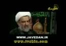 کربلا و عاشورا از زبان حجة الاسلام و المسلمین جاودان قسمت 13