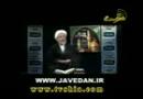 کربلا و عاشورا از زبان حجة الاسلام و المسلمین جاودان قسمت 14