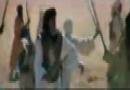 فیلم سینمایی محمد رسول الله قسمت 3