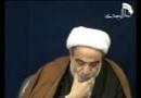 عقیقه های زیاد برای  امام زمان عجل الله تعالی فرجه الشریف