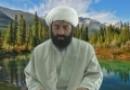 برسی ارتداد در اسلام قسمت ششم / سوال و جواب