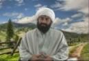 برسی ارتداد در اسلام قسمت چهارم / ارتداد و عقلانیت