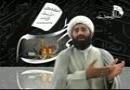 اثبات امامت امام کاظم علیه السلام از زبان امام صادق علیه السلام