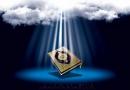شرح آیات 35 الی 40 سوره نور ( جلسه ششم )