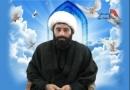 در ابتدا باید عرض کنم که اسلام یک دین عقلانی است و در جای جای قرآن انسانها را دعوت به تعقل و تفکر نموده است .