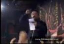 مداحی حاج محمود کریمی در ایام فاطمیه 10