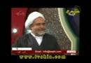 نقش حضرت زینب یلام الله علیها در ماندگاری مجلس عاشورا