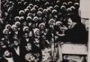 دروس ولایت فقیه حضرت امام خمینی رحمت الله علیه در نجف اشرف جلسه دوم : ادله لزوم تشکیل حکومت حتی در دوران غیبت امام زمان عجل الله تعالی فرجه الشریف