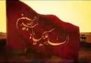ماجرای گفتگوی امام حسین(ع) و حضرت زینب در شب عاشورا