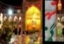دل من اسیر نگاته - خیلی زیبا از حاج حسین سازور