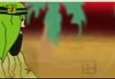 مرحوم کافی /داستان شرفیاب شدن علامه بحرالعلوم به پیشگاه امام زمان عجل الله تعالی شریف